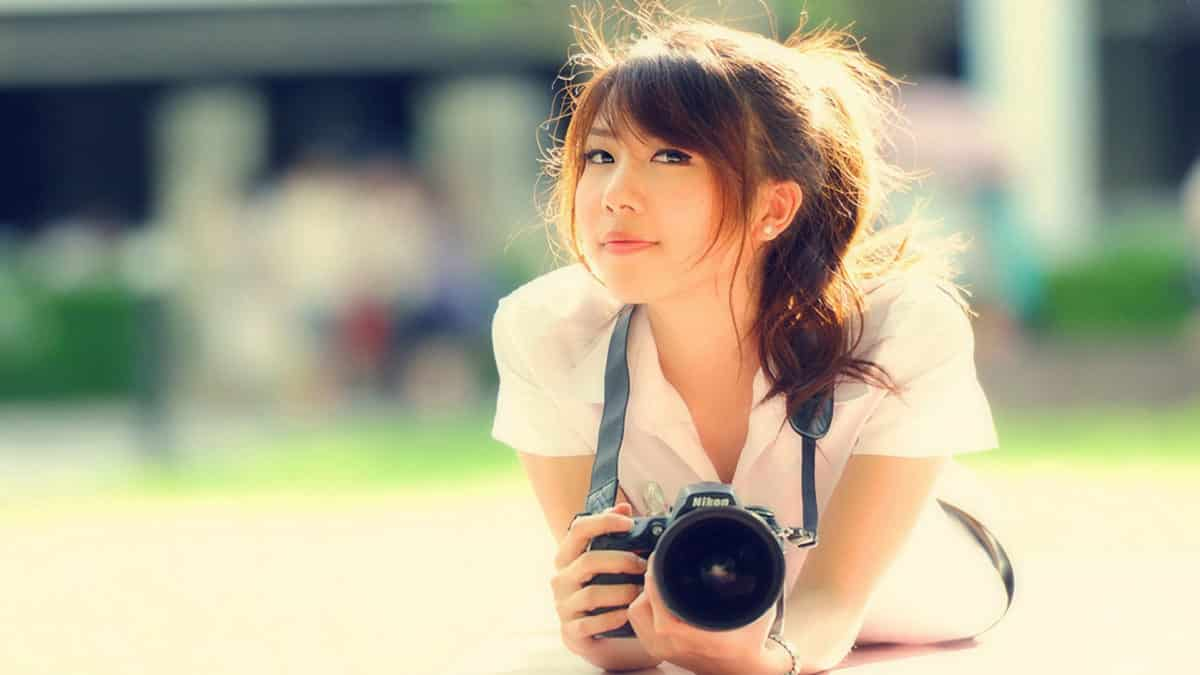 1 beautiful girl hd wallpapers voltagebd Images