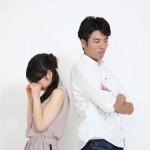失恋から最短・最速で立ち直るための方法