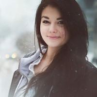 Beautiful-Girl-Smile-1024x576
