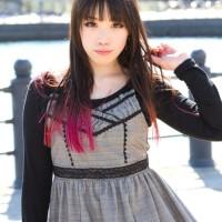 N112_noanyokohama500