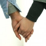 デートで女の子と手をつなぐなら2回目のデートまでに