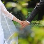 女性と手をつなぐべきタイミングは初デート〜○回目のデートまで