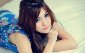 8792328-wallpaper-beautiful-girl-widescreen