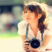 Beautiful-Girl-HD-Wallpapers