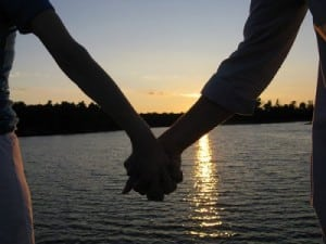 couple-holding-hands-joint-joining-love-support-help-hold