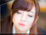 【恋愛相談vol.29】キスのやり方。女性にキスを断られました