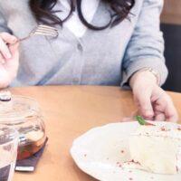 初デート成功のカギは食事場所の決め方にアリ!食事デートの5つのコツ