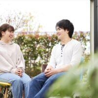 イマドキ素敵男女の真面目な出会いの場BEST5を大発表!